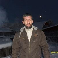 Хайкин Игорь