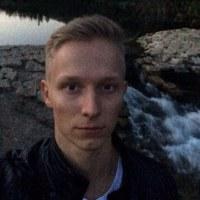 Василий Зенин