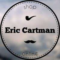 Фотография Eric Cartman