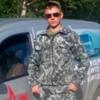 Трунин Евгений