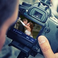 Личная фотография Professionalfotovideo Weddingfotovideo