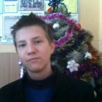 Фотография Владика Колесника ВКонтакте