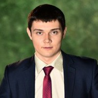 Личная фотография Владимира Коровкина ВКонтакте