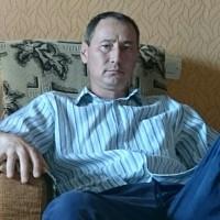 Лопухов Михаил