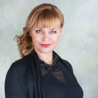 Фото Ольги Рыбальченко