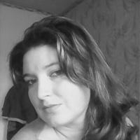 Фото профиля Ируси Фомичевой