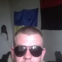 Фото профиля Игоря Чабарая