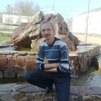 Фотография профиля Сергея Кочнева ВКонтакте