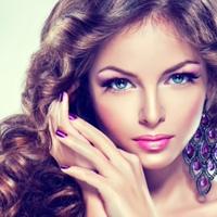 Фото профиля Οксаны Αртемьевой