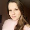Viktoria Krokus