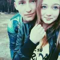 Фотография Вовы Лысенко ВКонтакте