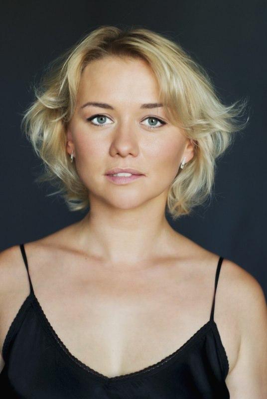 Сегодня свой день рождения отмечает Денисова Марина Викторовна.