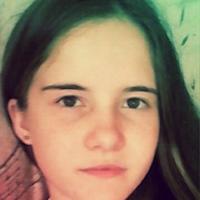 Фотография профиля Ляны Аунусовой ВКонтакте