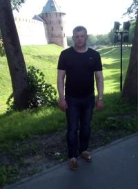 Медовник Сергей