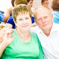 Фотография профиля Ирины Сапуновой ВКонтакте
