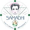 Samadhi - Natural Spirit