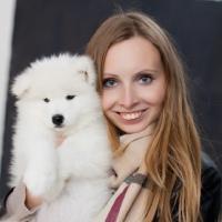 Фотография профиля Татьяны Федоровой ВКонтакте