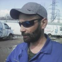 Фотография профиля Юрия Алексеева ВКонтакте