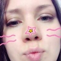Фотография анкеты Baby Doll ВКонтакте