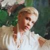 Tina Kuznetsova