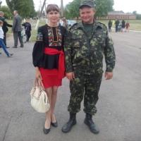 Фотография Светы Бондаренко ВКонтакте
