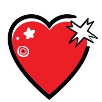 Логотип  ВлюбитьсявУдмуртию. Экскурсии, туры по Удмуртии