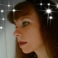 Личная фотография Галины Куровой ВКонтакте