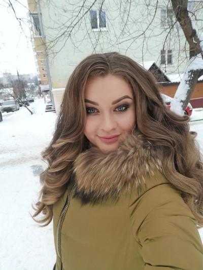 Мара Макарова