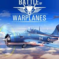 battleofwarplanes