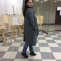 Фото Елены Клименко ВКонтакте