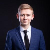 Максим Виноградов