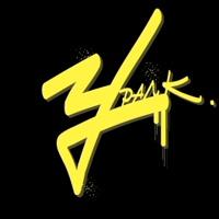 Логотип URAL CULTURE / Граффити Екатеринбург