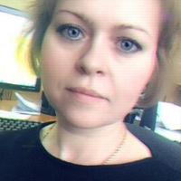 Фотография профиля Кати Ситдиковой ВКонтакте