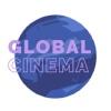 Global Cinema   Журнал о кино™