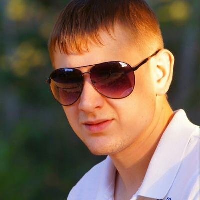 Славка, 29, Biysk
