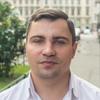 Алексей Краснобородкин