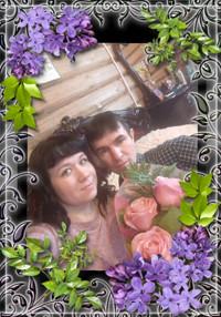 Шакиров Айдар