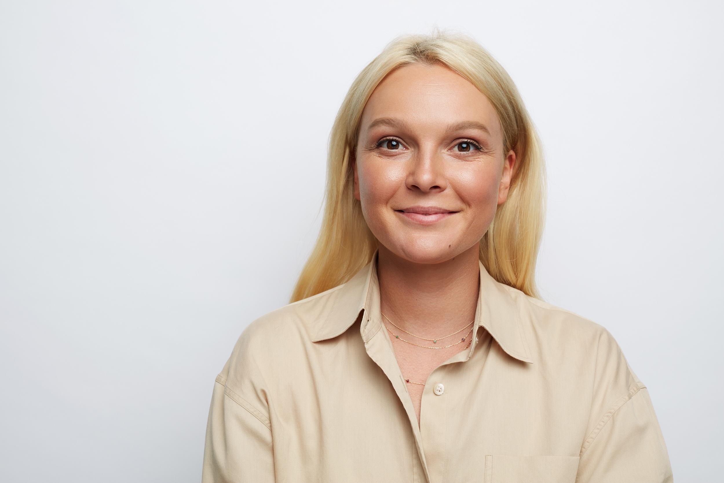 Сегодня день рождения отмечает Великанова Елена Сергеевна.
