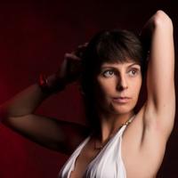 Фото профиля Ларисы Должиковой