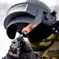 Фотография анкеты Макса Волкова ВКонтакте