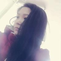 Фотография Балым Абдрасиловой ВКонтакте