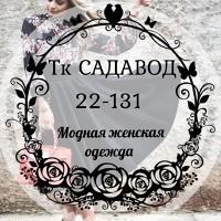 Мехровар Зайдулоев