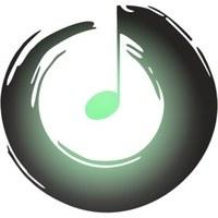 Логотип Школа музыки ТОЧКА ОТСЧЕТА/Калуга