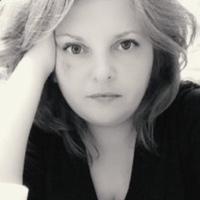 Фотография Катрин Зелинской ВКонтакте
