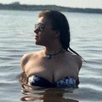 Личная фотография Светланы Черновой ВКонтакте