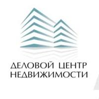 Фото профиля Кружок Дли-Детей