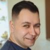 Ivan Shvyryov