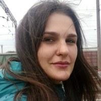 Личная фотография Евгении Титовой ВКонтакте