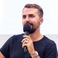 Фото Алексея Дюкова ВКонтакте
