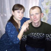 Зубов Анатолий